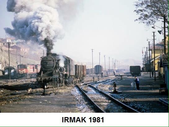 Mahmut-Sonmegul-spoor-8