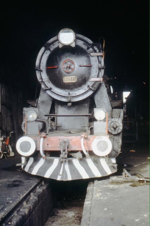 Mahmut-Sonmegul-spoor-9