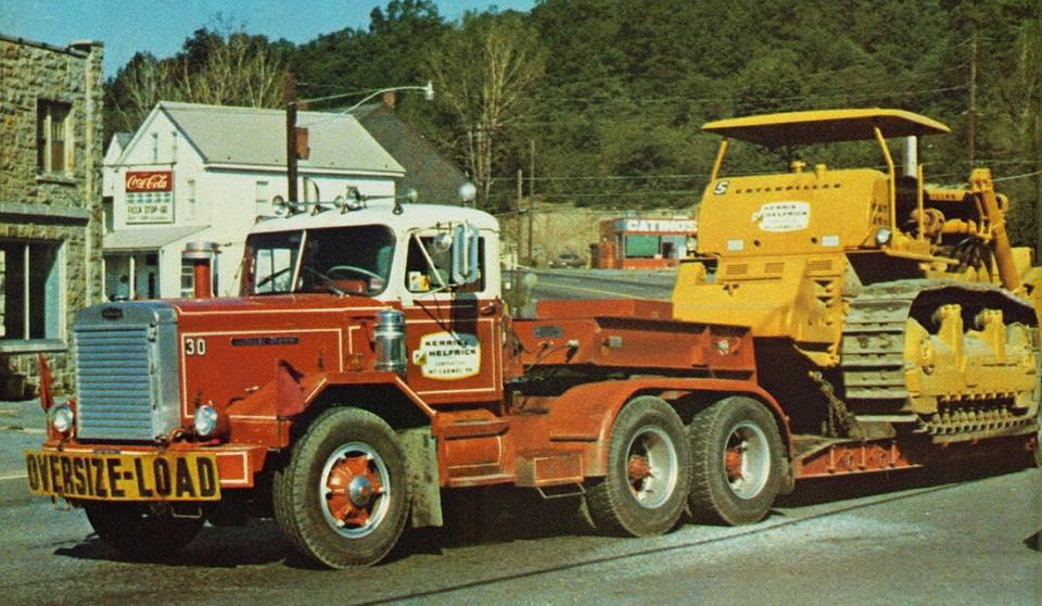 Autocar-1990