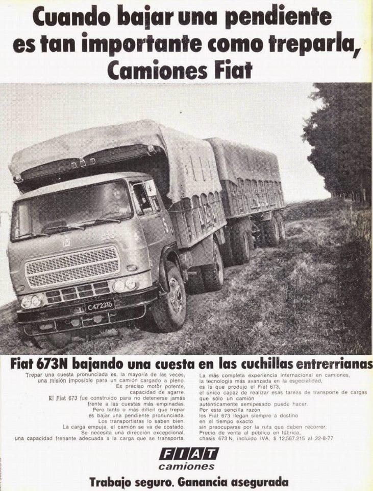 Fiat-folder