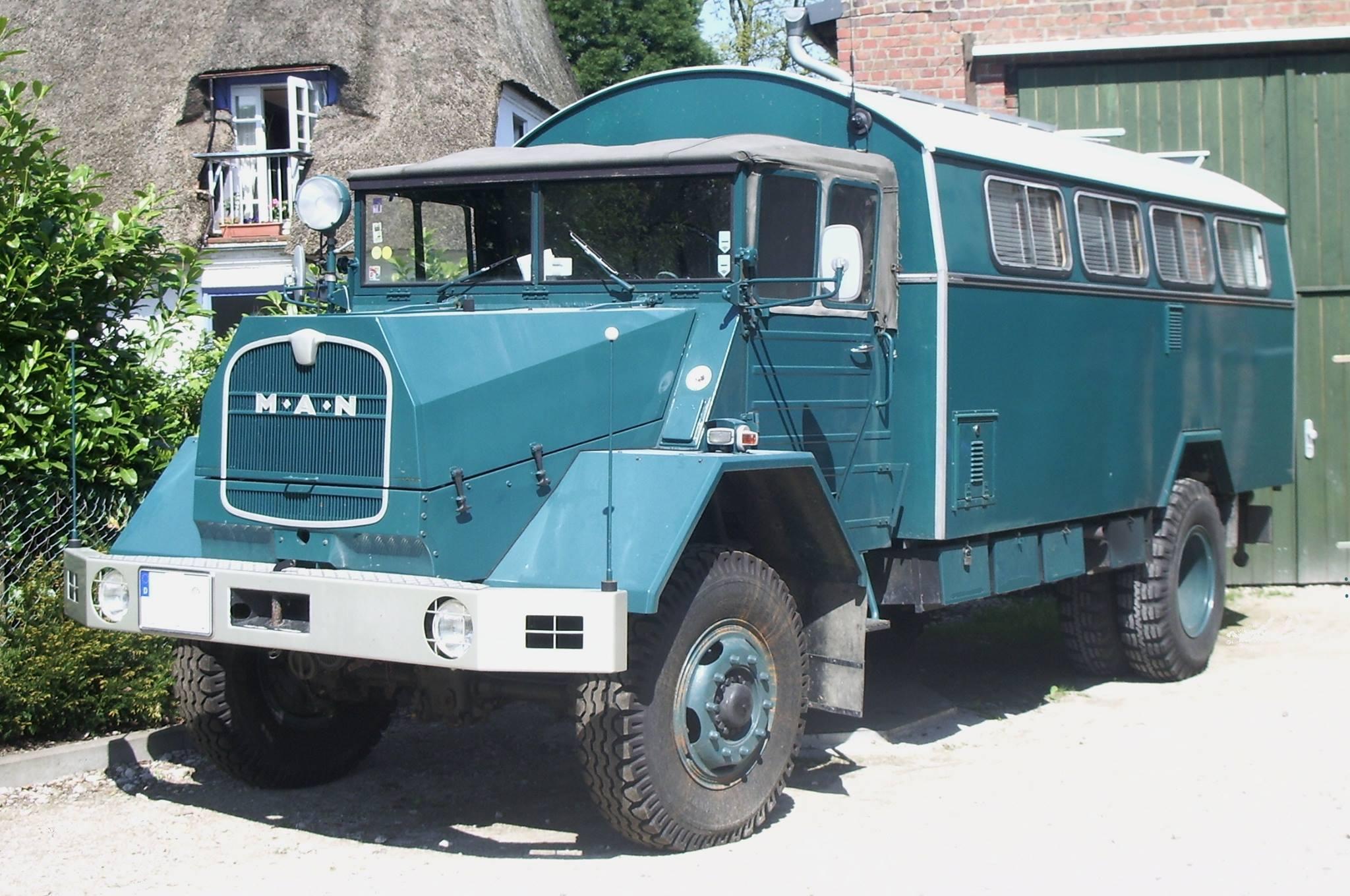 MAN-4X4-630-L-2A