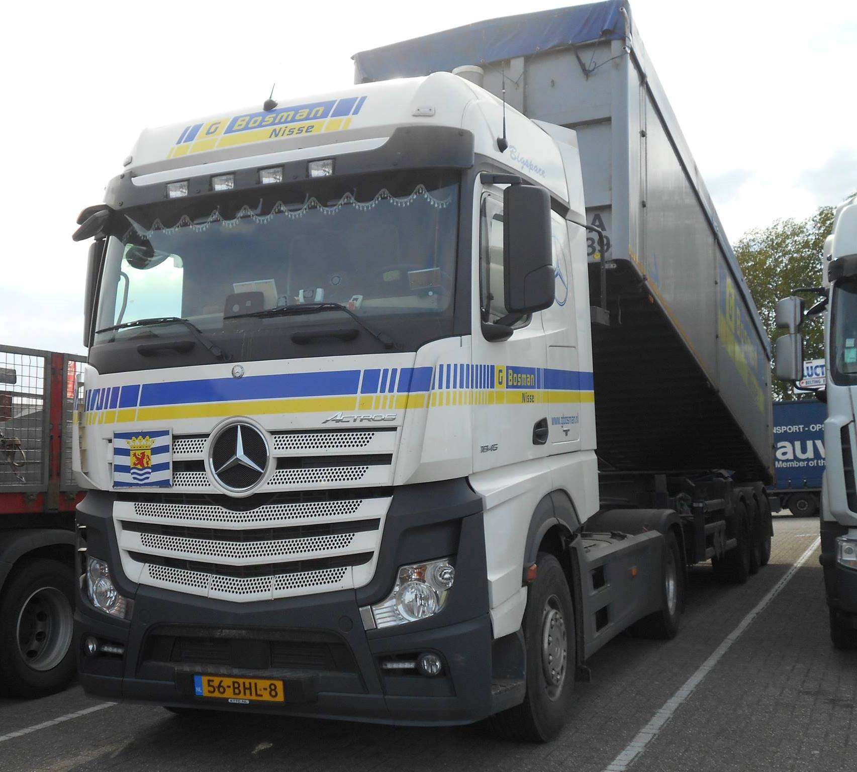 MB-Actros-1846-MP4-4X2-Franky-Pieters