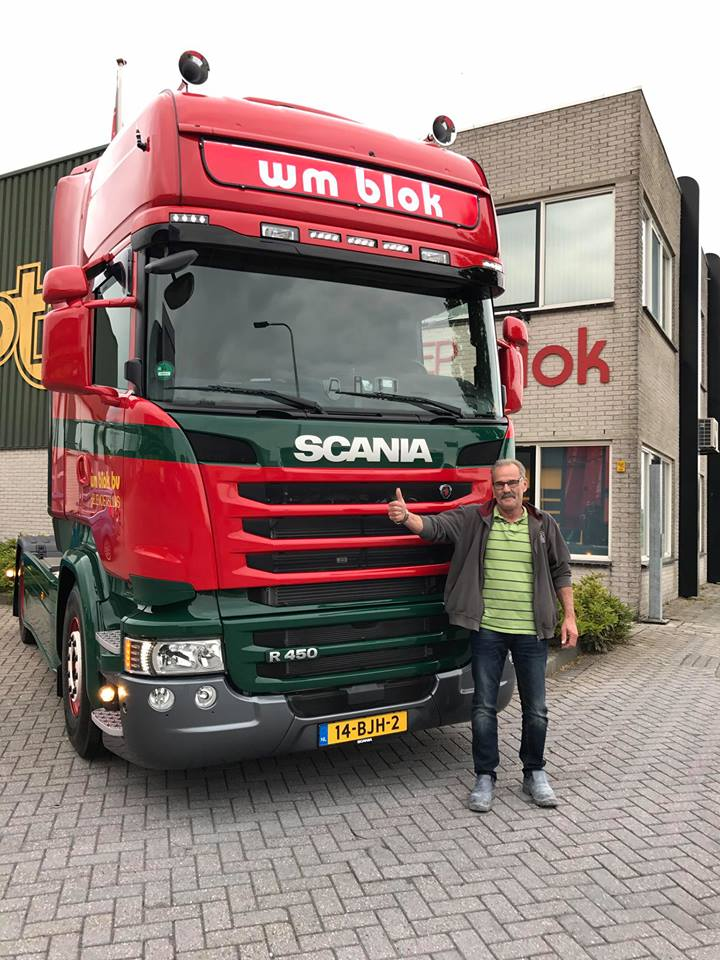 Scania-R450-chauffeur-Helmut-Polz-5-5-2017