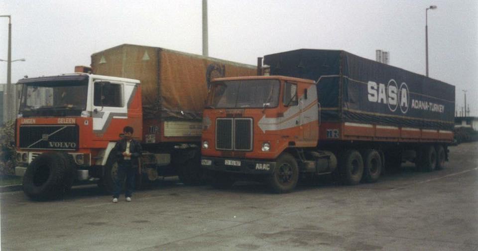 Volvo-Langen--Kenwordt