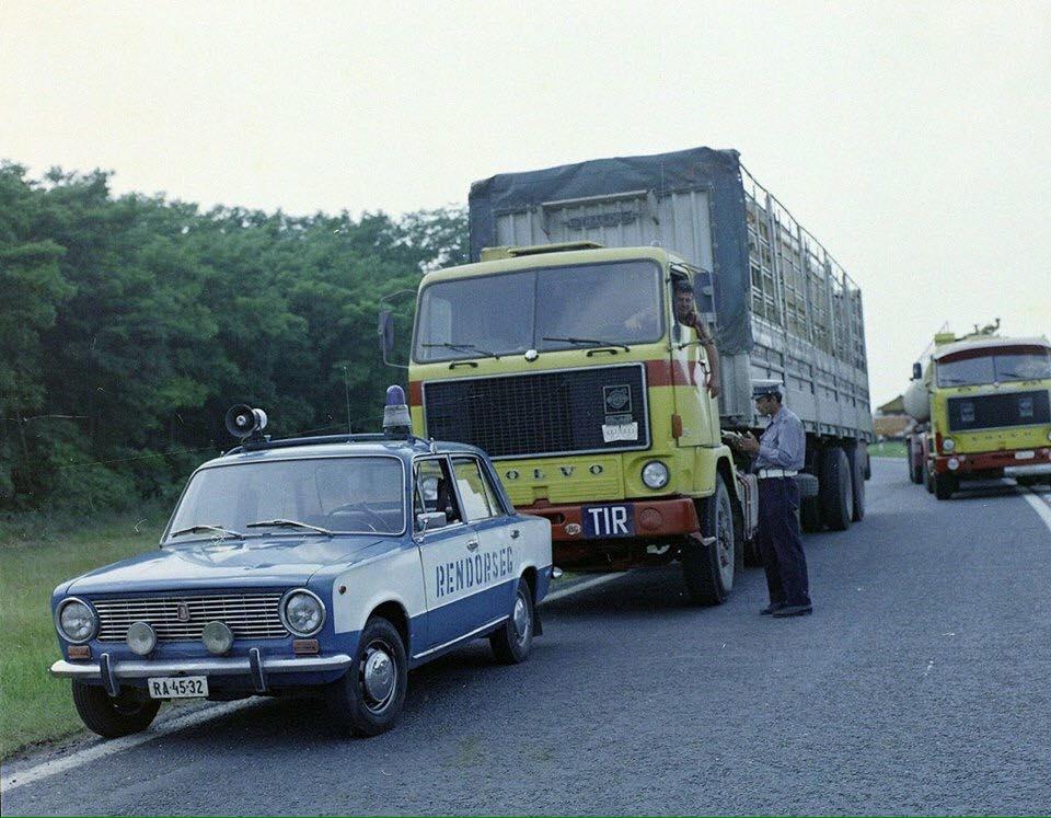 Volvo-F-89-Somat