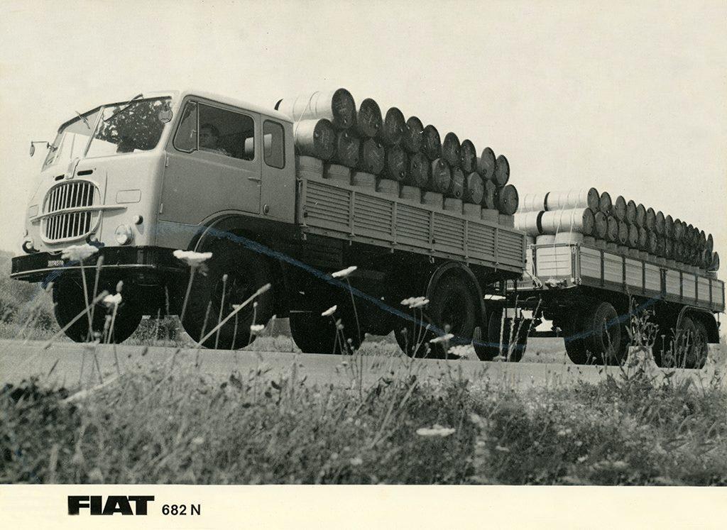 Fiat-682-N