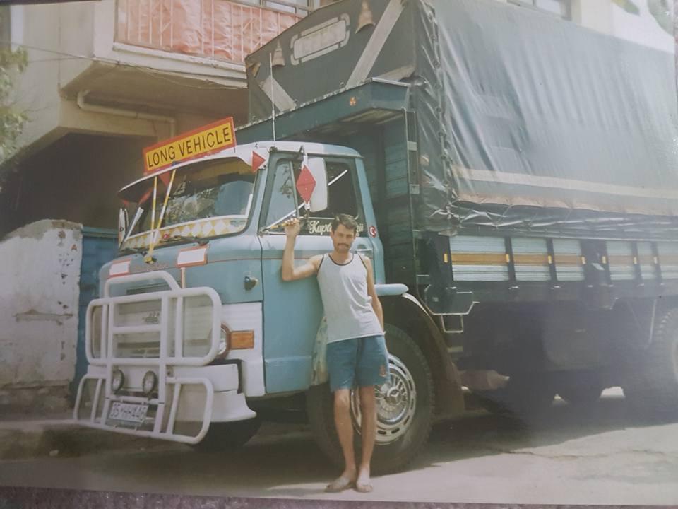 Ford-Izmir-1996