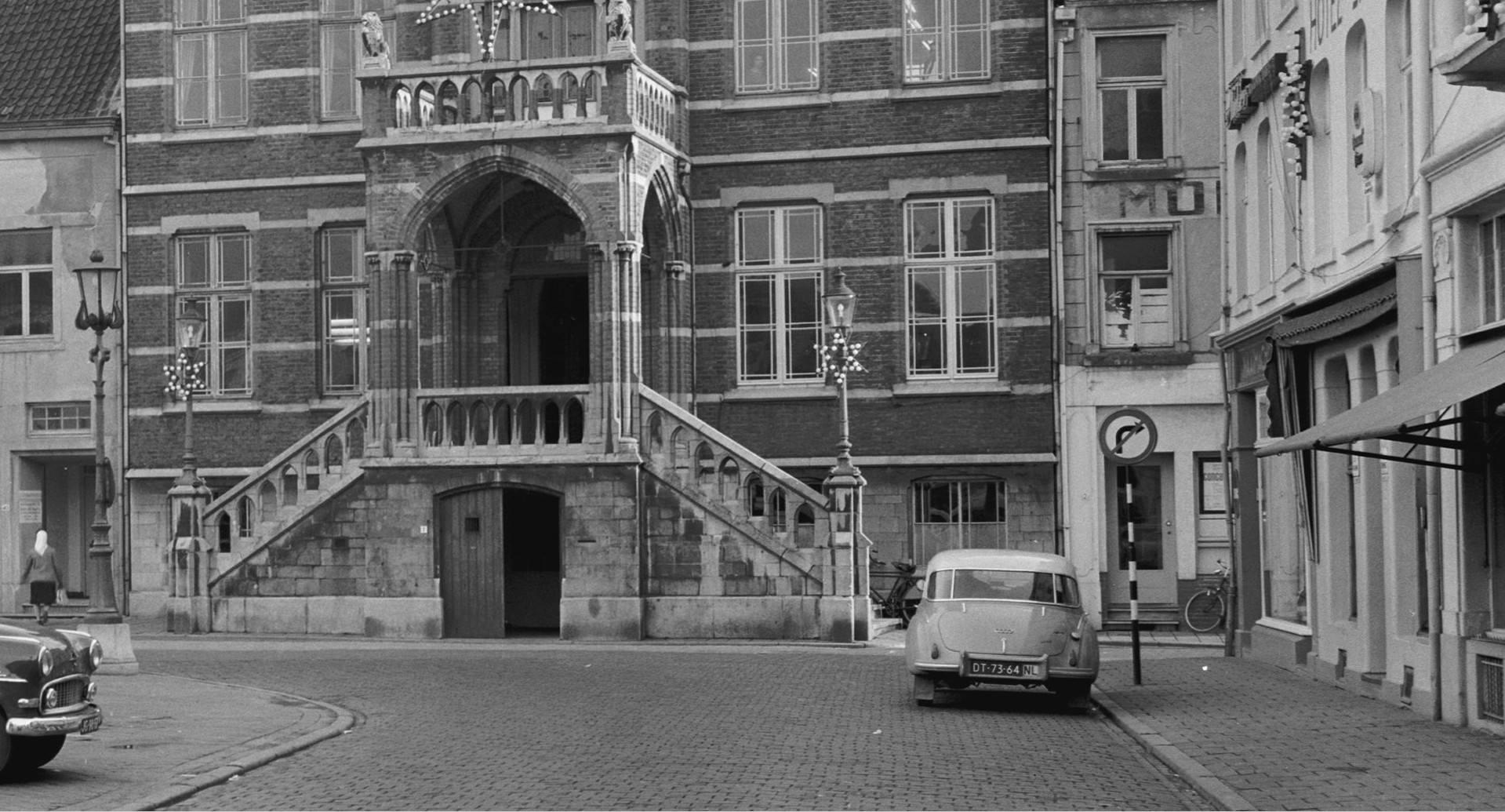 Sittard-1962