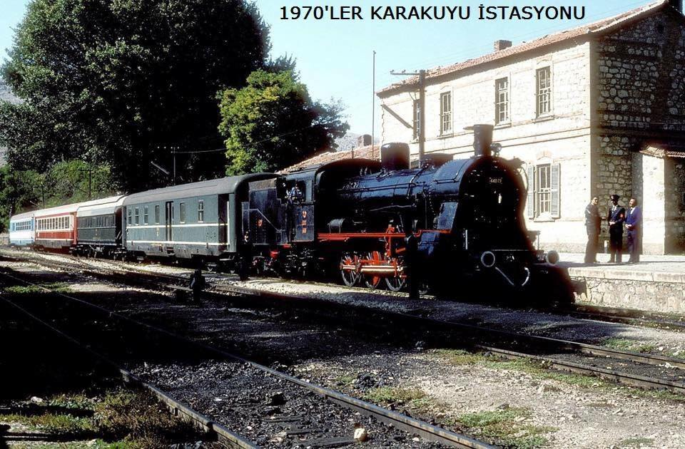 spoor-archief-Mahmut-Sonmegul-19