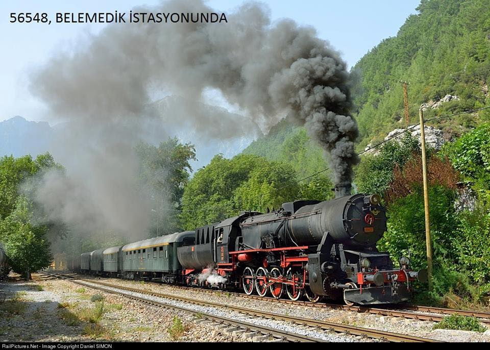 spoor-archief-Mahmut-Sonmegul-20