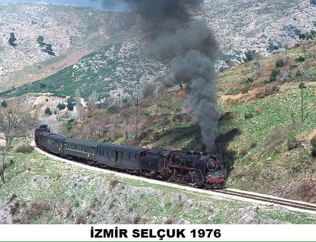 spoor-archief-Mahmut-Sonmegul-21