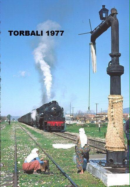 spoor-archief-Mahmut-Sonmegul-22