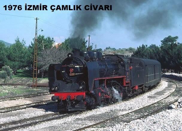 spoor-archief-Mahmut-Sonmegul-24