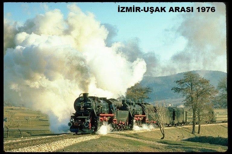 spoor-archief-Mahmut-Sonmegul-25