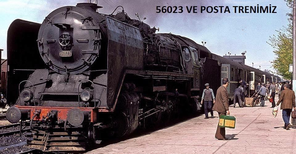 spoor-archief-Mahmut-Sonmegul-26