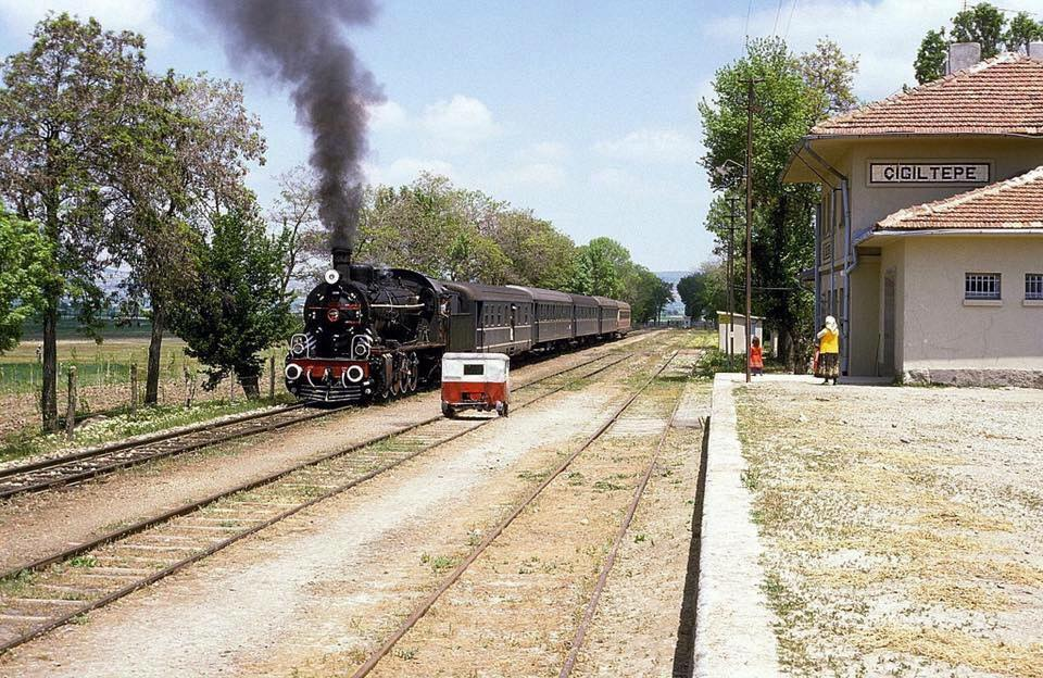 spoor-archief-Mahmut-Sonmegul-27