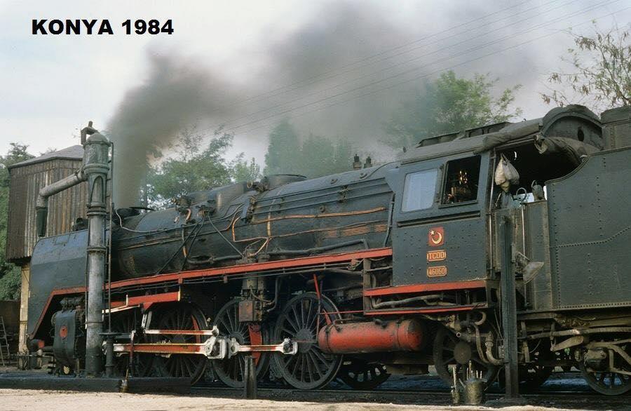 spoor-archief-Mahmut-Sonmegul-30