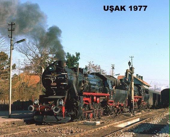 spoor-archief-Mahmut-Sonmegul-31