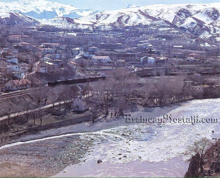 Erzinkan-regio-4