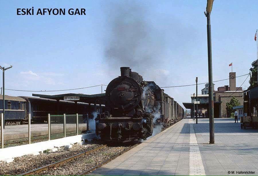 spoor-archief-Mahmut-Sonmegul-1
