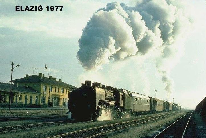 spoor-archief-Mahmut-Sonmegul-11