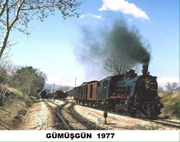 spoor-archief-Mahmut-Sonmegul-13