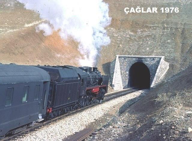 spoor-archief-Mahmut-Sonmegul-14