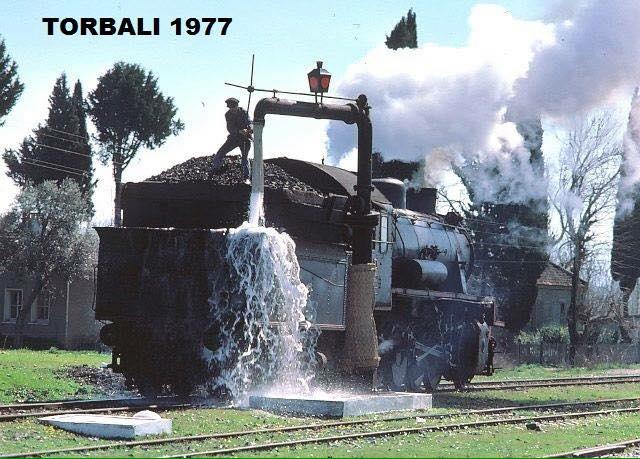 spoor-archief-Mahmut-Sonmegul-16