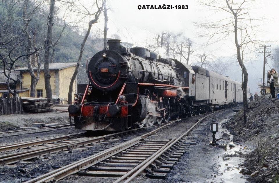 spoor-archief-Mahmut-Sonmegul-2