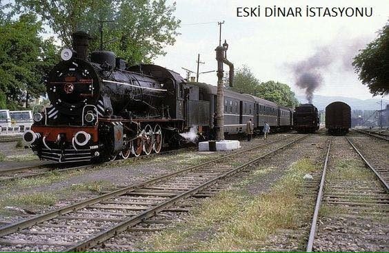 spoor-archief-Mahmut-Sonmegul-3