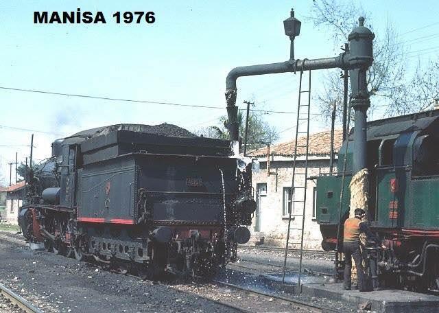 spoor-archief-Mahmut-Sonmegul-5