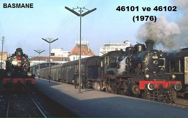 spoor-archief-Mahmut-Sonmegul-8