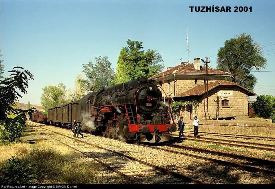 spoor-archief-Mahmut-Sonmegul-9