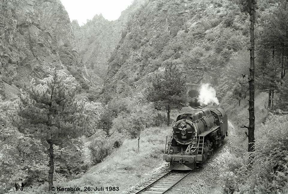 Spoor-1