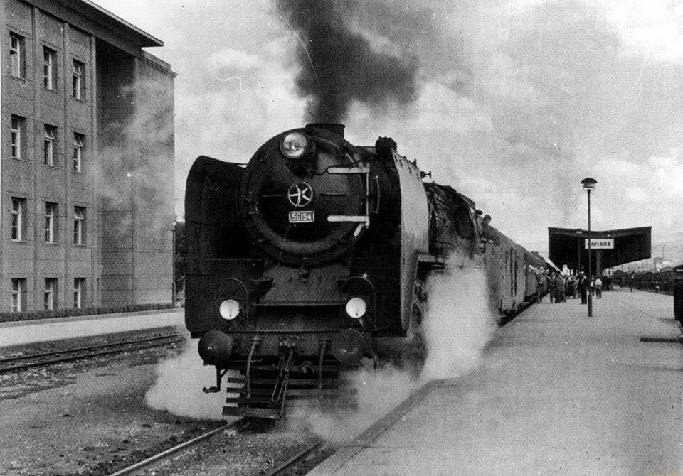 Spoor-10