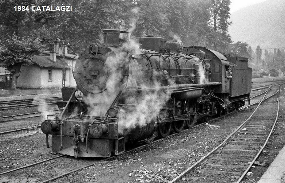 Spoor-11