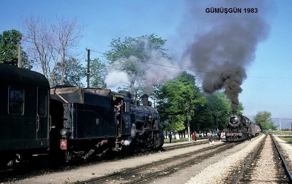 Spoor-12