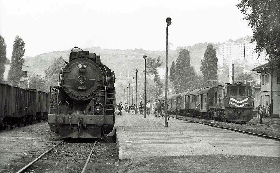 Spoor-14
