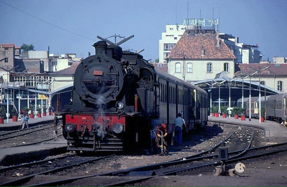 Spoor-17