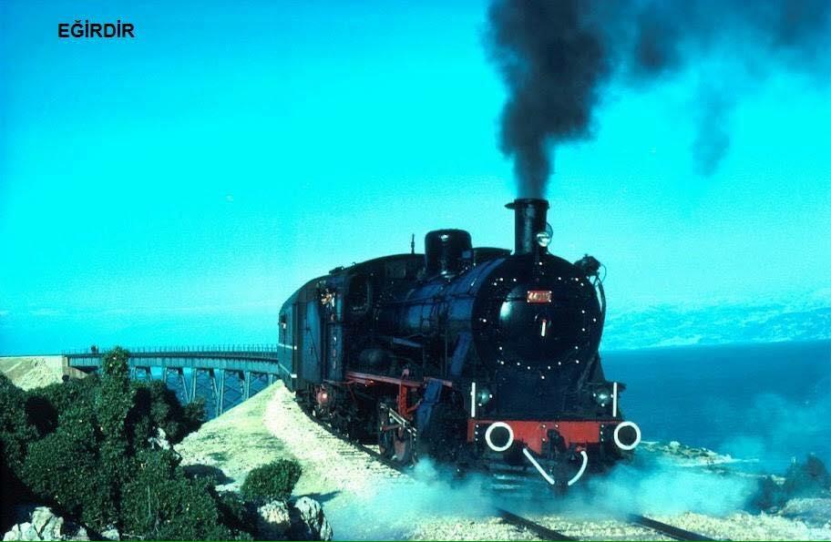 Spoor-18