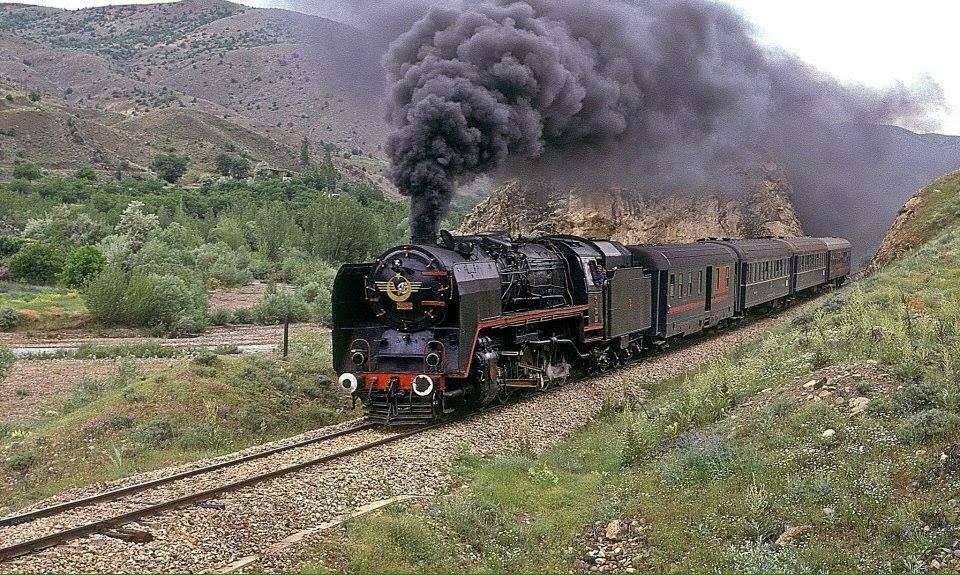 Spoor-19