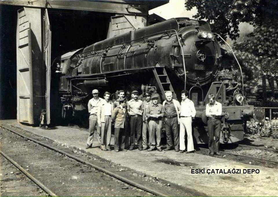 Spoor-3