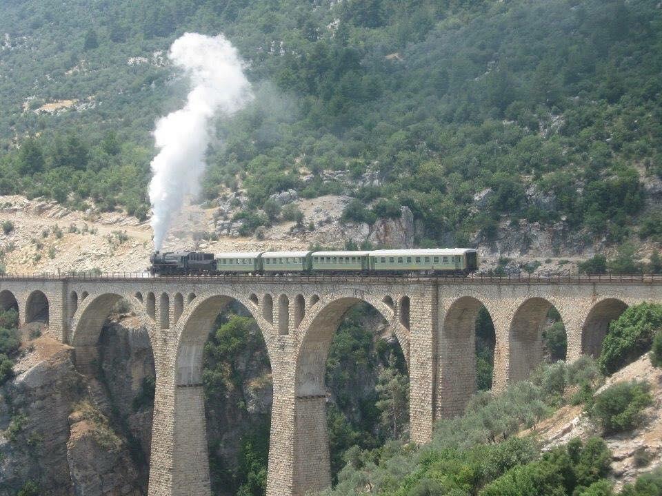 Spoor-7