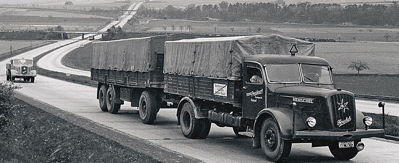 Henschel-HS-170-1953-Eberhard-Peukert-Transport-Kassel