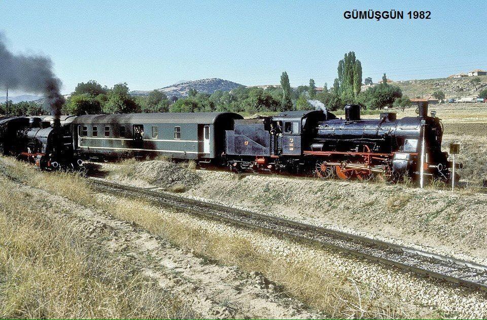 Spoor-21