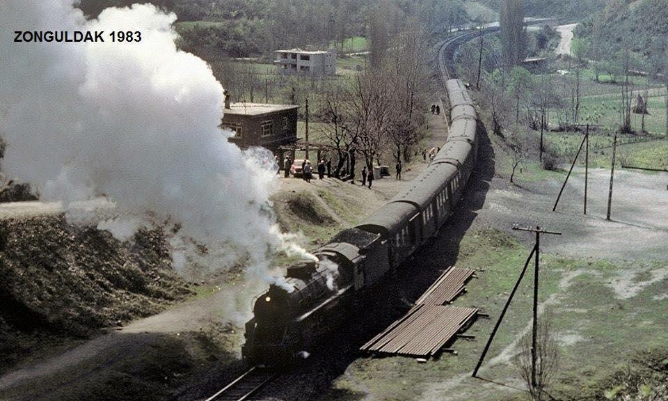 Spoor-22