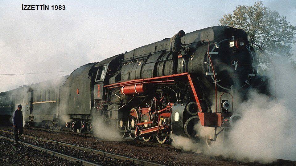 Spoor-23