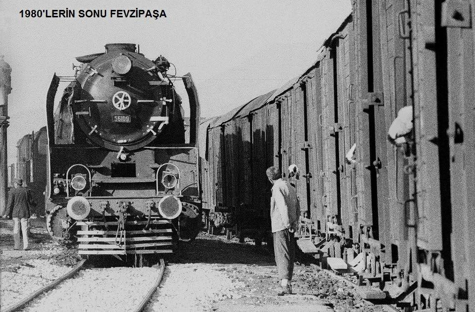 Spoor-24