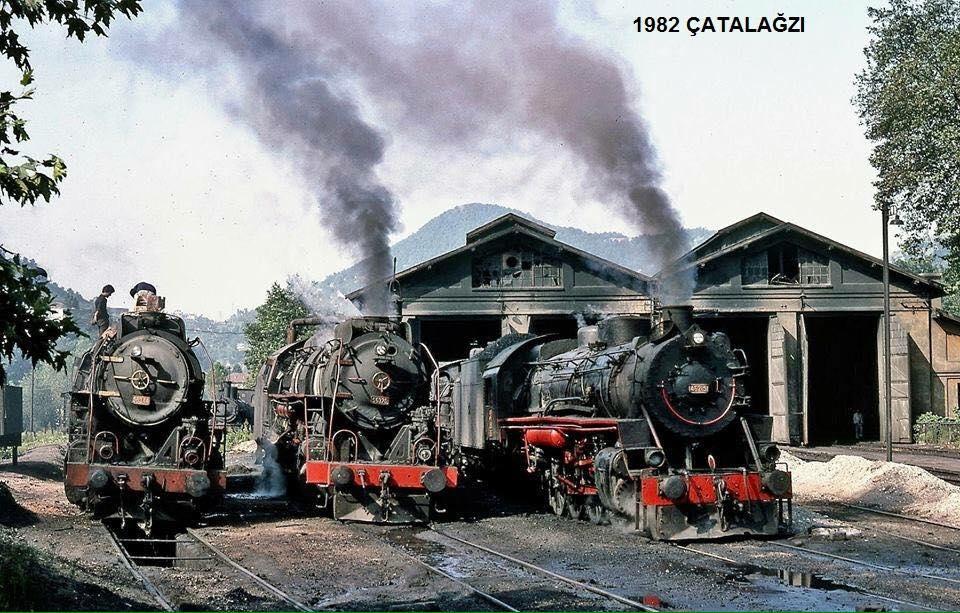 Spoor-26