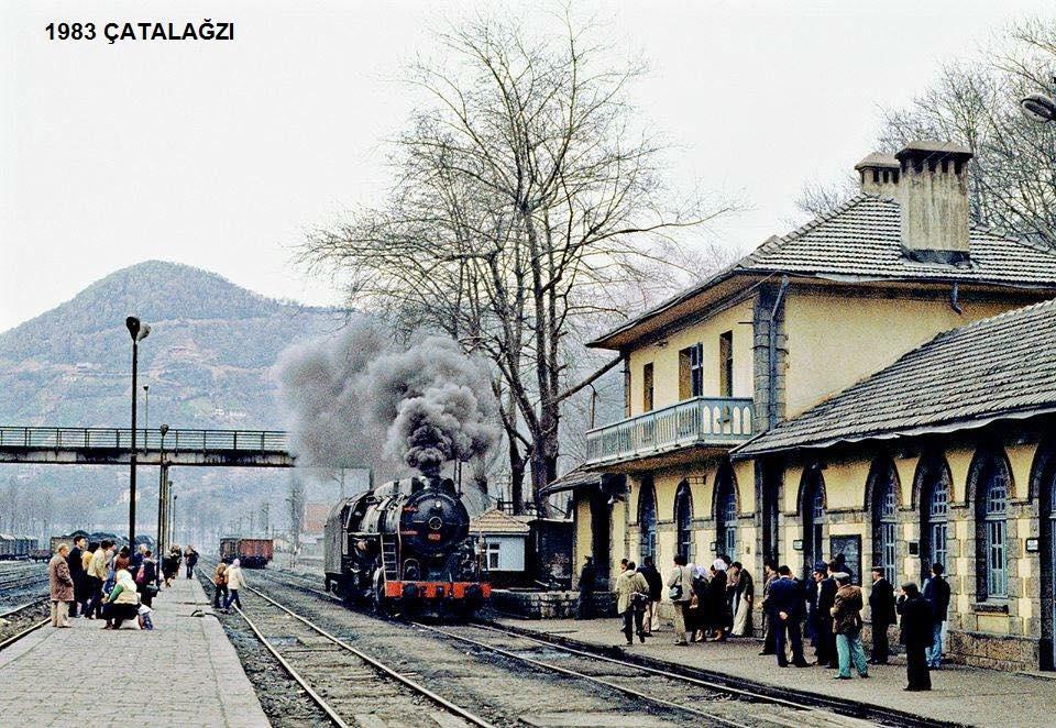Spoor-27